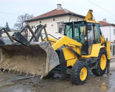 Бутат общинските сгради в Габрово, където е възможно да се самонастанят роми