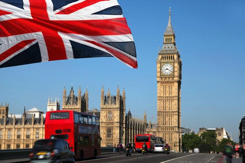 Решено: Нова дата за Брекзит гласуваха евролидерите