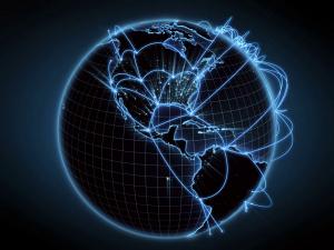 Amazon планира да покрие 95% от планетата с интернет