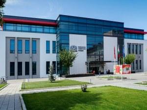 Мащабна научна среща ще се проведе в МУ-Пловдив