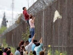 Турция с гаранция: Няма да допуснем поток от мигранти към съседни страни!