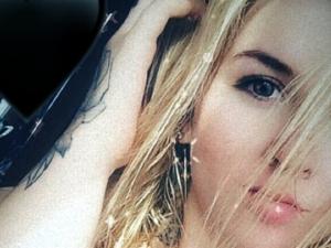 Жена почина от токов удар, докато зареждала телефона си по време на вана
