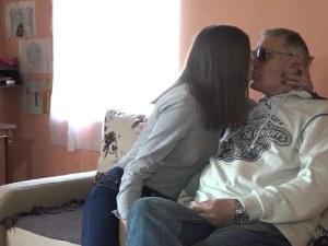21-годишна вбеси 74-годишния си любовник в Сърбия