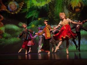 Пловдивчаните, които така и не гледаха руски балет, ще върнат парите от билетите си