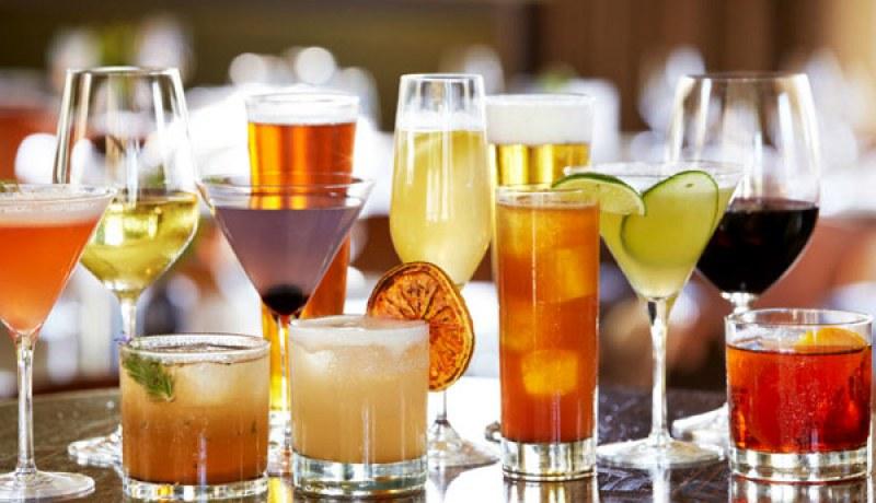 Кои са фамилиите, които спечелиха милиони от алкохол?