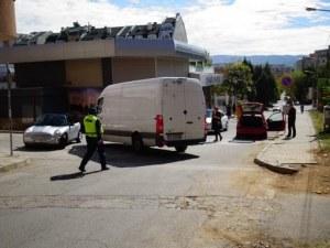 Данъчни под прикритие по маршрута София - Перник! Натъкнаха се на фрапиращи нарушения