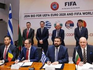 Красен Кралев към Пловдив: Няма да правим стадион само за 1-2 дербита годишно