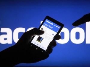 Тотален срив: Facebook спря да работи