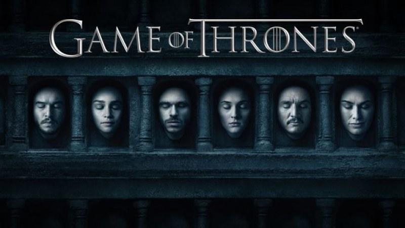 Започва последният сезон на Game of thrones