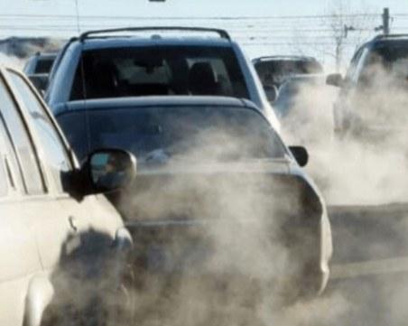 Обраха и изхвърлиха мъж от кола в Момчилград! Обирджиите – жена и трима мъже