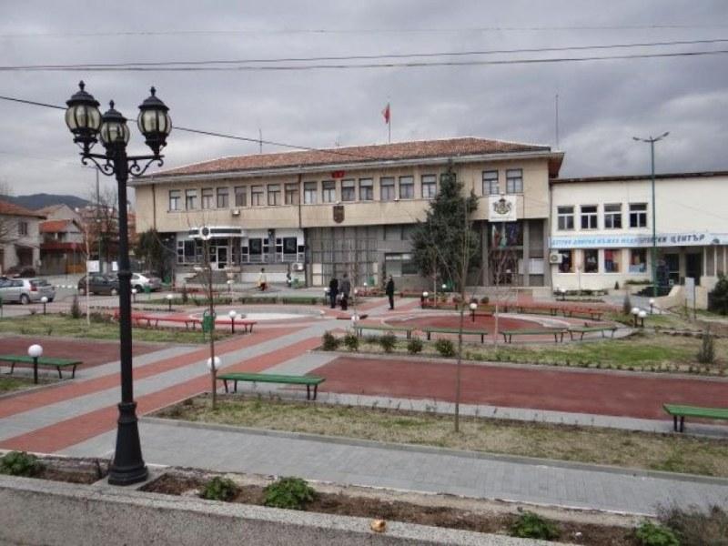 ОДМВР-Пазарджик: Всички действия при акцията в Стрелча са законни