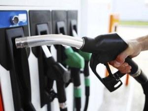 5 месеца по-късно и 20 стотинки повече… А протестирахме срещу цените на горивата!