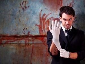 5 знака, че той е емоционален психопат