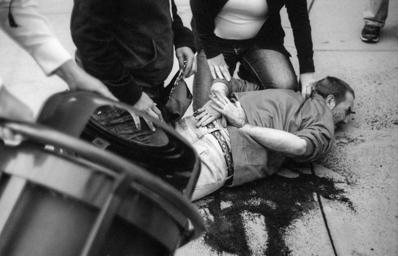 Белезници за престъпния сръбски клан
