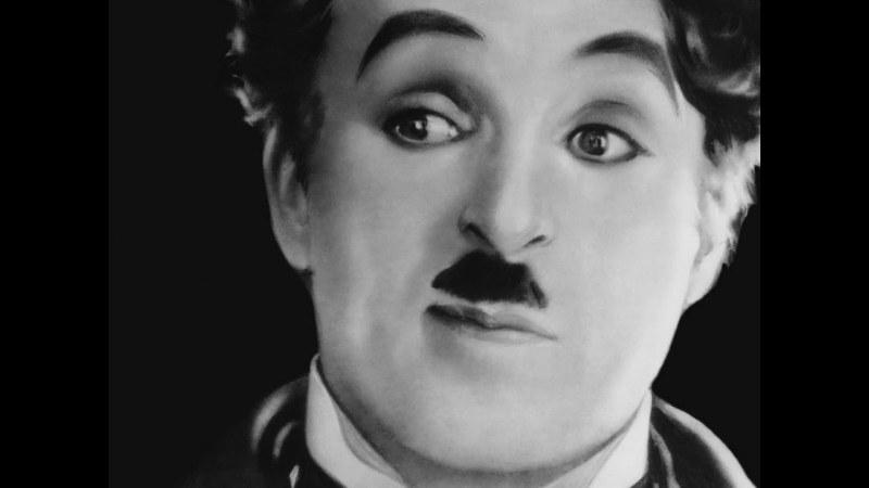 Чарли Чаплин – 130 години от рождението на великия комик