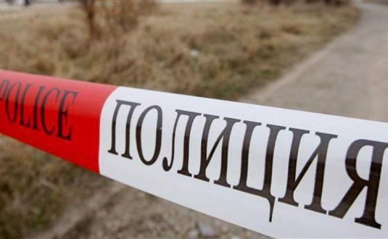 Една от версиите: Намереният труп край Смолян е на бивш затворник