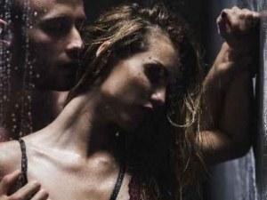 10 неща, които всяка двойка прави, но не си признава