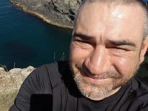 Адвокат Кирил Николов на празника на юриста: Справедливостта е най- опасната метафизика