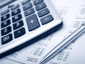 Бизнесът спешно търси счетоводители, 500 души със заплати над 700 лева
