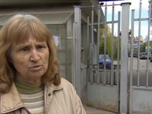 Майката на Иванчева: 20 години! Аз няма да съм жива, за да я видя пак...