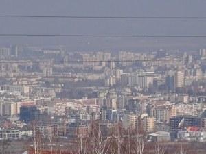 Бивши казарми край София за без пари! Министерството на отбраната ги продава