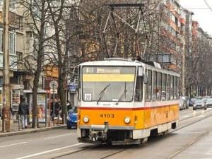 София купува 10 чешки трамвая втора ръка, 40 хил. лева бройката