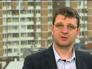 Бизнесменът Ваклин след присъдата на Иванчева: Не се чувствам употребен!