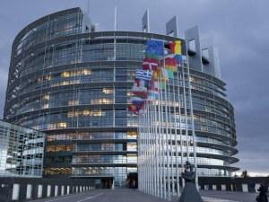За евроизборите: Управляващите залагат на опит, опозицията на нови лица