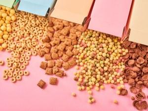 Заблуждавате се! Зърнените закуски не са толкова полезни, откриха смъртоносна опасност
