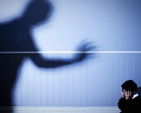 Разследващите: Битото от учителя дете не го е предизвикало!
