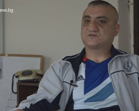Владо от Куцина: Любовен триъгълник завърши с убийство, което ми приписаха