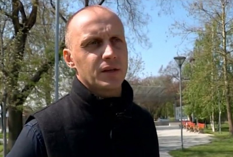 Битият от роми рейнджър от Войводиново проговори!