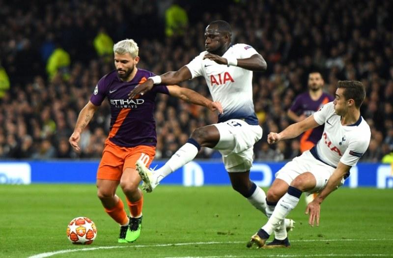 Ще има ли два английски отбора в Топ 4 на Шампионската лига