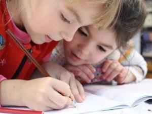 Как да посеем у детето любов към четенето? Вижте съветите на Монтесори