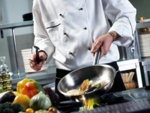 Над 120 майстори готвачи ще се съревновават на състезание в Пловдив