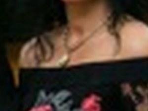Пловдивчанка изгуби ценен амулет, дава голяма награда на този, който го върне