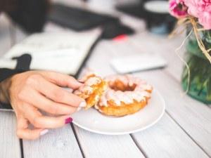 По какво да познаете, че ядете твърде много захар?