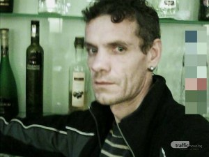 Удушеният край Смолян Георги бил прочут квартирeн апаш с 16 присъди
