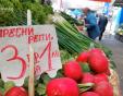 Продавачи vs. клиенти. Цените на пазара за Великден: Високи или не?