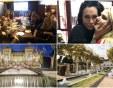 Сватбата на Цеци Красимирова - в дворец! Дрескодът - бални рокли