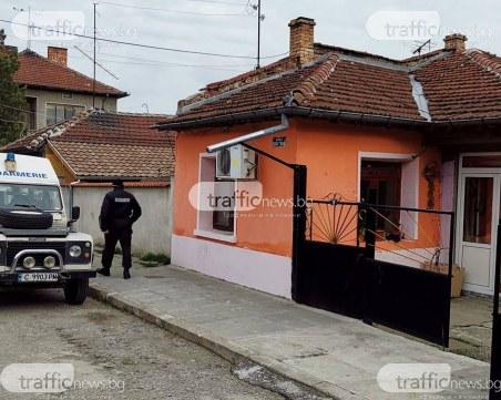Бой по ало мафията у нас и в Румъния! Акции от двете страни на Дунав, тарашат палати на босове