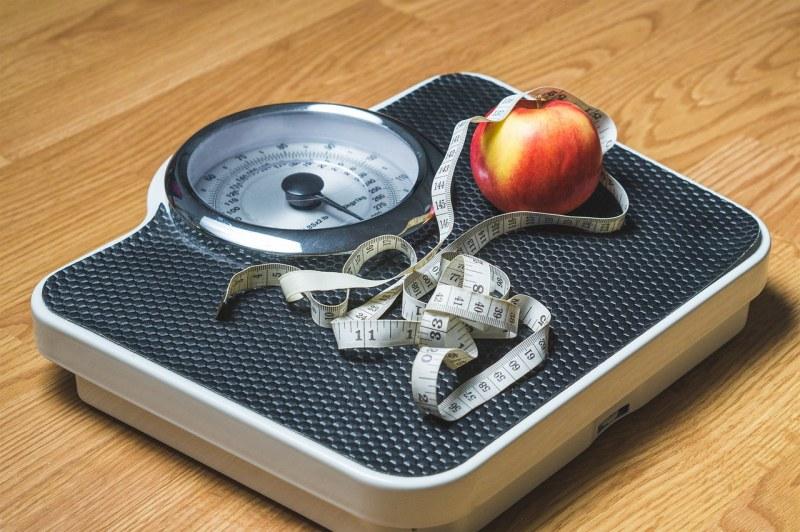 ЕК дава €300 000 за инициативи, свързани с превенции на затлъстяването при деца