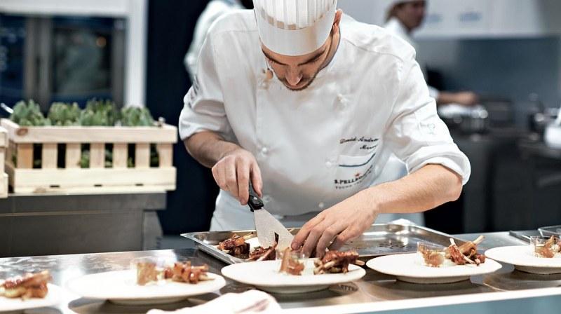 Пловдив – кулинарна столица! Над 120 готвачи ще мерят сили в Панаира