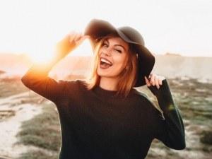8 стъпки за по-малко стрес всеки ден