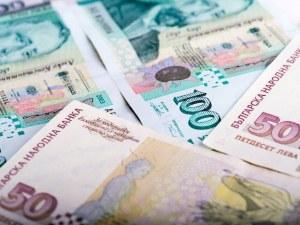 Прогноза: Лихвите по кредитите скачат. Кога, а и с колко? Не е ясно!