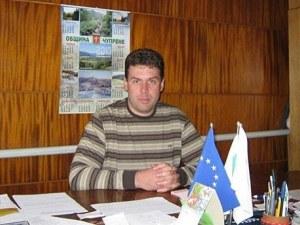 Съдът потвърди ареста на кмета на Чупрене