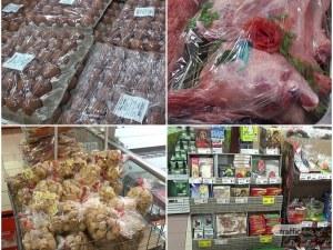 Търговски вериги под лупа! Няма развалени храни по магазините в Пловдив