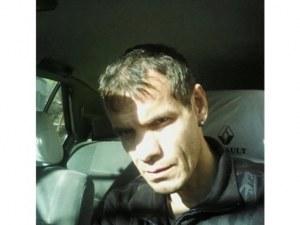 Удушен, затрупан с клони… Бивш затворник затрил Георги Гривнев край Смолян