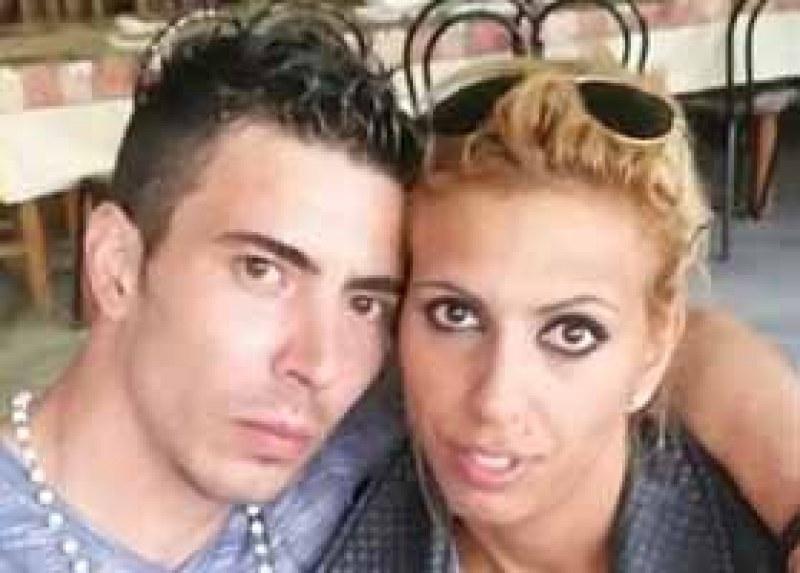 Убиецът на малката Ани в Атина ще лежи доживот, търсят му затвор