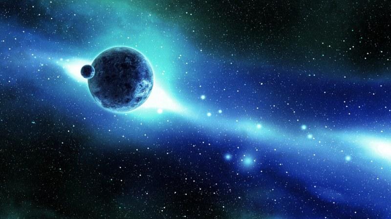 Небесното тяло, навлязло в земната атмосфера преди 5 години, дошло от друга планетна система